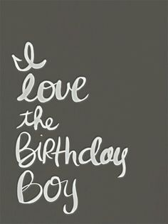 Best Birthday Quotes : QUOTATION – Image : As the quote says – Description Happy birthday my love images quotes poems letters for him her.Happy birthday to my love wishes photos for husband wife girlfriend boyfriend.B-day love messages pictures. Birthday Message For Boyfriend, Birthday Wish For Husband, Happy Birthday My Love, Husband Birthday Wishes, Best Birthday Quotes, Birthday Messages, Birthday Greetings, Happy Birthday Quotes For Him, Birthday Memes