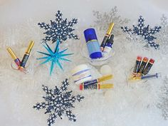 Looking for great long lasting Christmas gifts? Look at www.eastcoastbeautyqueens.com 804-366-7383