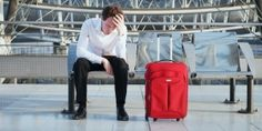 7 Common Travel Fails That Could Have Been Avoided By Using A Travel Agent Nutrition Program, Kids Nutrition, Health And Nutrition, Snacks For Work, Healthy Work Snacks, Change Of Address, Healthy Lifestyle Changes, Healthy People 2020 Goals, Medical Conditions