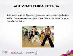 Resultado de imagen para actividades para favorecer su condición física y desempeño motriz
