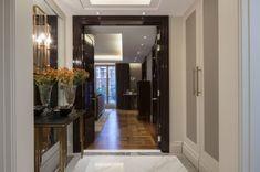 64 beste afbeeldingen van portes intérieures modernes ceiling