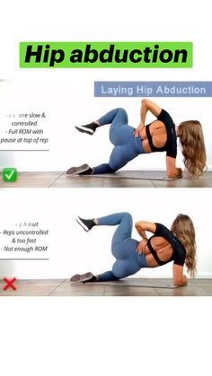 Leg And Glute Workout, Buttocks Workout, Gym Workout Videos, Free Workout, Summer Body Workouts, Fun Workouts, At Home Workouts, Fitness Workout For Women, Fitness Goals
