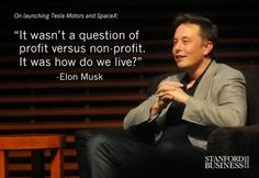 13 Elon Musk Quotes That Will Inspire You Elon Musk Tesla, Tesla Ceo, Star Quotes, Best Quotes, Nice Quotes, Elon Musk Quotes, Oprah Quotes, Future Thinking, New Facebook Page