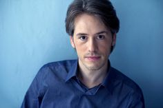 Vincent Larderet has produce another brilliant outstanding performing for us to enjoy!! The Highest End French Pianist of the 21st Century Vincent Larderet China Debut Tour @ Beijing~Shanghai~WuXi~Wuhan~Shenzhen~READY FOR OFF!! Follow us @ latest NEWS https://www.facebook.com/HKMPS