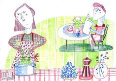 llibreta02 llapissos de color - Clara Sáez