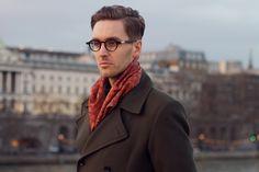 Style For Menwww.yourstyle-men.tumblr.com VKONTAKTE-//-FACEBOOK