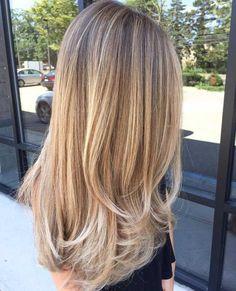 cheveux-raides-coloration-eclaircir