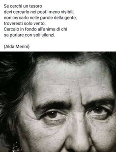 Motivational Quotes For Life, Life Quotes, Inspirational Quotes, Pagan Poetry, Italian Phrases, Poem A Day, Words Quotes, Sentences, Best Quotes