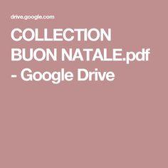COLLECTION BUON NATALE.pdf - Google Drive