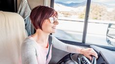 The idea of traveling solo, especially in an RV, as a woman…well, you know I had to pounce on that opportunity while Jason was away! Solo Camping, Truck Camping, Camping With Kids, Camping Hacks, Camping Checklist, Tent Camping, Rv Travel, Solo Travel, Going Solo