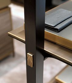 Just how important is wood in our ever-changing attitudes and practices in designing interiors?  IAnD finds out...http://inditerrain.indiaartndesign.com/2014/10/wood-in-interiors-can-we-do-without-it_24.html