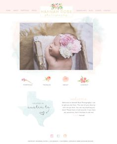 Hey, I found this really awesome Etsy listing at https://www.etsy.com/ca/listing/398382837/wix-website-template-website-design