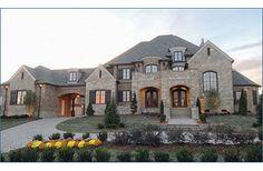 huge house!!