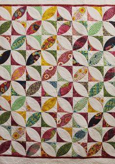 Image result for orange peel quilts