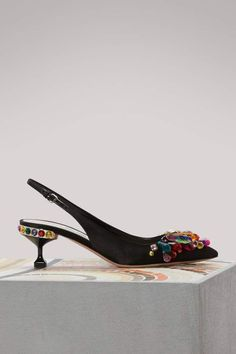 a604d227337 1932 Best Skoene Shoes images in 2019 | Heels, Shoe, Boots