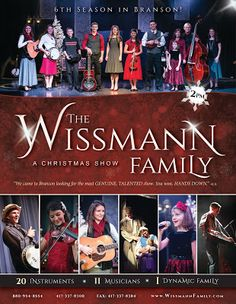 Duggar Family Blog: Updates and Pictures Jim Bob and Michelle Duggar 19 Kids and Counting TLC: Wissmann Christmas CD Giveaway