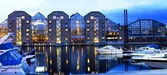 trondheim norway - Google Search