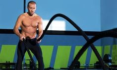 Best groupons images workout fitness coaching fitness classes