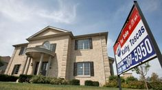 3 Things You Need to Do Now to Buy a Home Next Year: http://www.foxbusiness.com/personal-finance/2013/12/05/3-things-need-to-do-now-to-buy-home-next-year/
