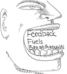 Summarizit.com Likes: Feedback for ecourses