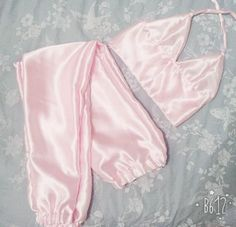 satin look trouser two piece, baby pink. Various colours available, mad. -Handmade satin look trouser two piece, baby pink. Various colours available, mad. Satin Pyjama Set, Satin Pajamas, Pyjamas, Pajama Set, Mode Collage, Latest Fashion For Women, Womens Fashion Online, Lingerie Sleepwear, Nightwear