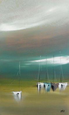 Olivier Messas est né en 1977 à Hô-Chi-Minh-City, Vietnam. He lives and works in Paris.