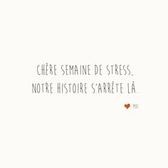 bye quotes for her Bye Quotes, Words Quotes, Funny Quotes, Sayings, Nurse Quotes, Mantra, Stress, French Quotes, Some Words