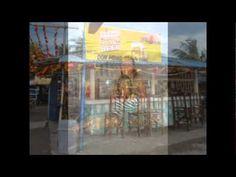 Polynesische Muschelmassage nin Wellnessmassage Studio in Amorbach/Milte...