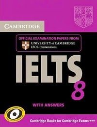 Cambridge IELTS 7 Student's Book with Answers: Examination Papers from University of Cambridge ESOL Cambridge Book, Cambridge Ielts, Cambridge Exams, Cambridge English, Ielts Listening, Ielts Reading, Reading Practice, Reading Skills, Ielts Writing