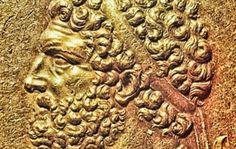 Γιατί κρύβουν τα οστά του πατέρα του Μεγ. Αλέξανδρου, βασιλιά Φιλίππου; Καταγγελία του αρχαιολόγου Ευάγγελου Μπεξή