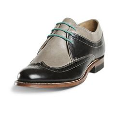 a376735e2bb Dayton by Stacy Adams Stacy Adams Shoes Men