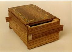 wooden puzzles plans - Google Search                                                                                                                                                                                 More