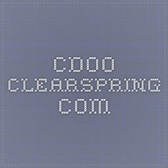 cd00.clearspring.com
