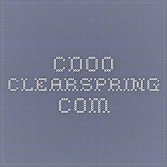 cd00.clearspring.com