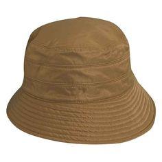 Rain Hat for Women - Scala Pronto