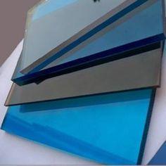 Poliwęglan lity jest jednym z najbardziej postępowych polimerów w dziedzinie nowoczesnych materiałów z zakresu tworzyw sztucznych.  https://piccolux.pl/portfolio