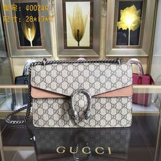 gucci Bag, ID : 55277(FORSALE:a@yybags.com), gucci by gucci for women, gucci backpack briefcase, gucci handbags for less, gucci handbag accessories, gucci wholesale leather handbags, gucci handbag handles, gucci weekender bag, gucci boutique, gucci mobile website, gucci biography, gucci miami, gucci silver handbags, gucci munich #gucciBag #gucci #how #old #is #gucci