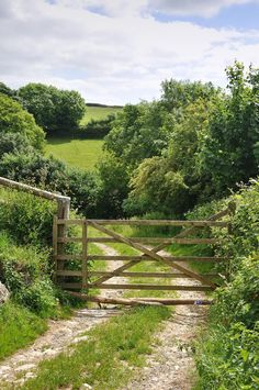 English Country Landscape Fields 43 Ideas For 2019 Country Life, Country Roads, Country Living, Country Walk, Country Charm, Beautiful World, Beautiful Places, British Countryside, Country Scenes