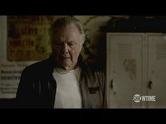 Ray Donovan: Same Exactly: Unforgiven -- Ray and Mickey have one last chat. -- http://wtch.it/Qn3x0