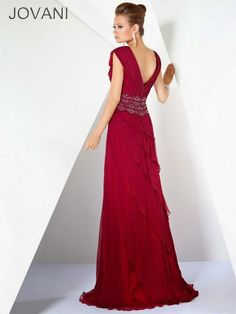 Exclusivos vestidos largos de fiesta - Moda en vestidos elegantes