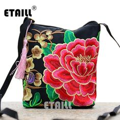 9634f5d098 78 Best Chinese Embroidered Bag images