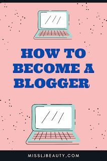 How to become a full time blogger - MissLJBeauty #howtomakemoney #blogging #bloggeradvice #bloggerlife #writer #wirteradvice #howtomakemoneyonline #fastmoney #bloggermoneyadvice #bloggerstartadvice #beginnerblogger #howto #howtobecomeablogger #bloggerandwriter #earnmoneyfromwriting #bethebestyou #beautyblogger #fitnessbloggers #lifestylebloggers Make Money Online, How To Make Money, How To Become, Post Board, Becoming A Blogger, Life Is An Adventure, A Team, Health Tips, Blogging