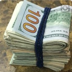 I am a very grateful for everything I have and I'm a rich and powerful money magnet and money flows effortlessly with abundance to me nonstop every day and in every amount