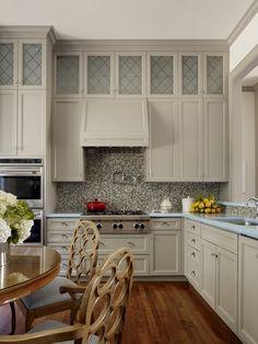 Rustoleum Cabinet Transformations Cabernet Home
