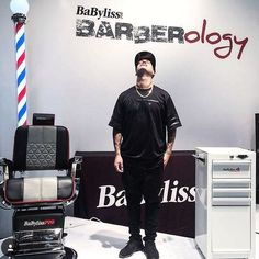 These Guys are Pros!!! @babyliss4barbers Go check em Out  Check Out @RogThaBarber100x for 57 Ways to Build a Strong Barber Clientele!  #barbersinctv #fadegame2raw #barbergang #barbernomics #barbersonlymagazine #naturalhair #hair #xotics #fitbarber #andis #whalpro #osterpro #scumbag #underarmour #nike #batonrougebarber #lsu #subr #225 #joshthebarber #havocbarbershop #barberinga #nolacuts #nolabarber #joshtheclipperjunkie #louisiana #clipperjunkies #clipperjunkie #freshcuts #freshcutz