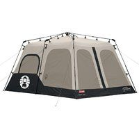 On sale Coleman 8-Person Instant Tent (14'x10') Black friday