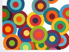 06-paint-chip-circles-mixed-11x14-a-03.jpg (640×480)