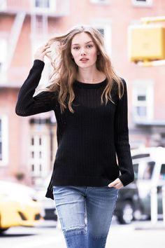 #jayden #jeans #sweater