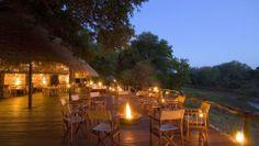 Pafuri-Camp_Kruger-Nat'l-Park_ZA-7