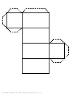 print out all 3-D shapes